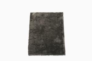 GT Design - Kama grigio 1