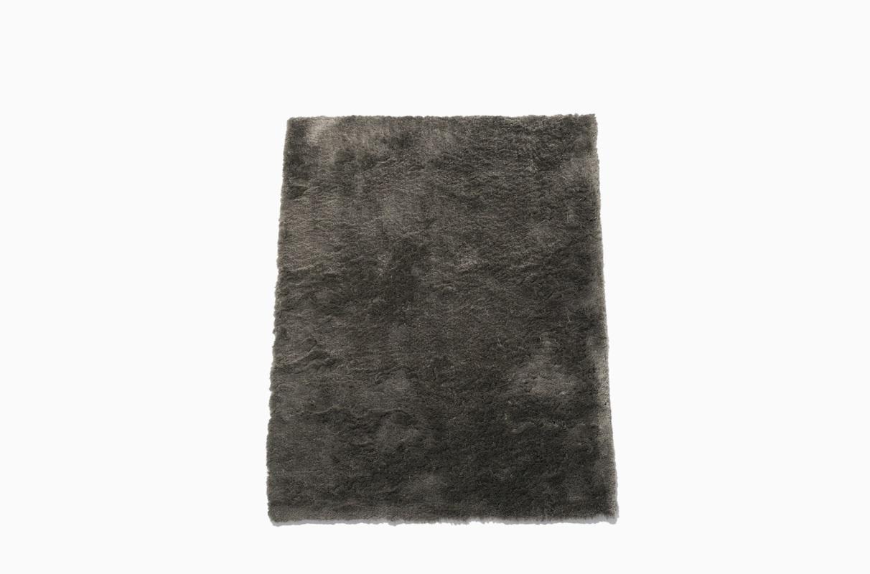 tappeto grigio spotti sales
