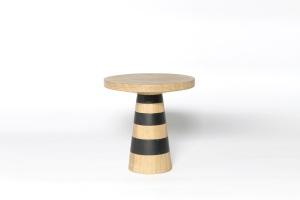 Mabeo - Thuthu stool type 1