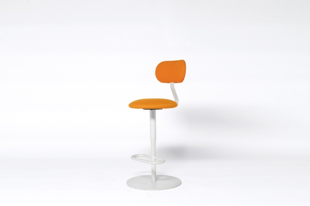 Spotti_furnitureonline_032