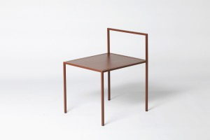 Spotti_furnitureonline_119