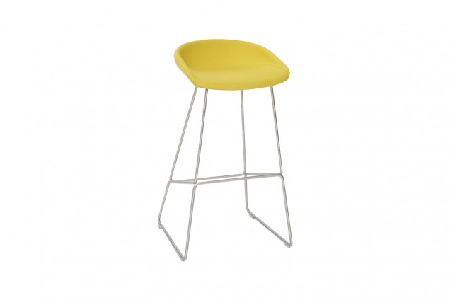 hay-about-a-stool-1