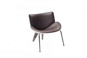 Beb-Italia-Do-maru-armchair