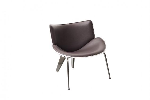 Beb-Italia-Do-maru-armchair