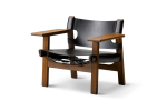 Fredericia - Spanish Chair