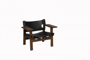 Fredericia-spanish-chair