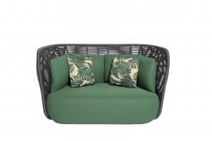 bay-sofa-beb-italia
