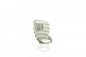 cala-armchair-outdoor-kettal