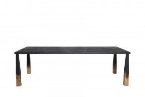 fiammifero-haute-material-tavolo