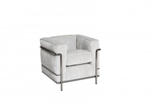 lc2-armchair-cassina