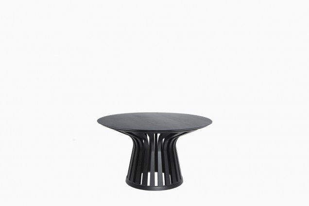 lebeau-table-cassina