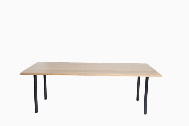 malta tavolo maruni
