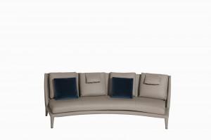 nidus sofa beb italia