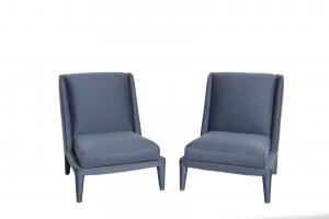 nisud-set-armchairs-beb-italia