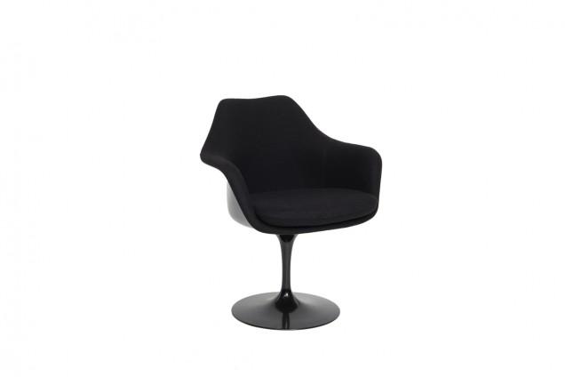 tulip-knoll-armchair