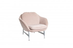 vico cassina armchair