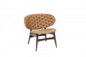 Baxter-dalma-armchair-2