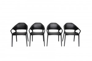 cassina ico chair