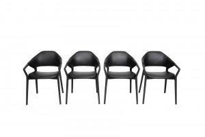 Cassina-iko-chair