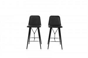 Fredericia-spine-stool