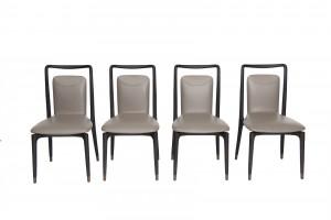 Giorgetti-Ibla-chair_2
