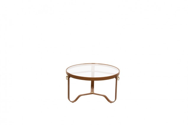 Gubi-adnet-coffe-table