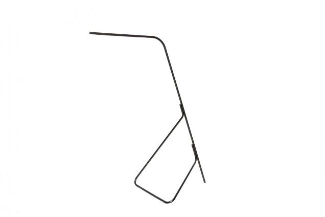 ceccotti-collezioni-lia-lamp