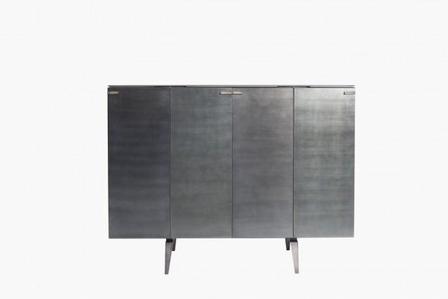 pandora-gallotti-e-radice-contenitore