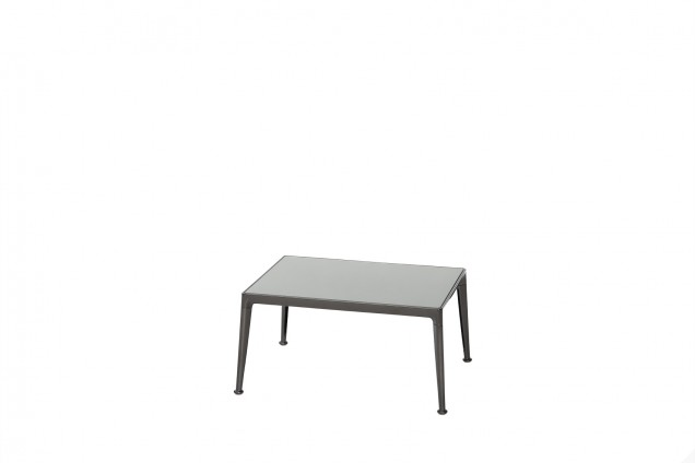 beb italia mirto table