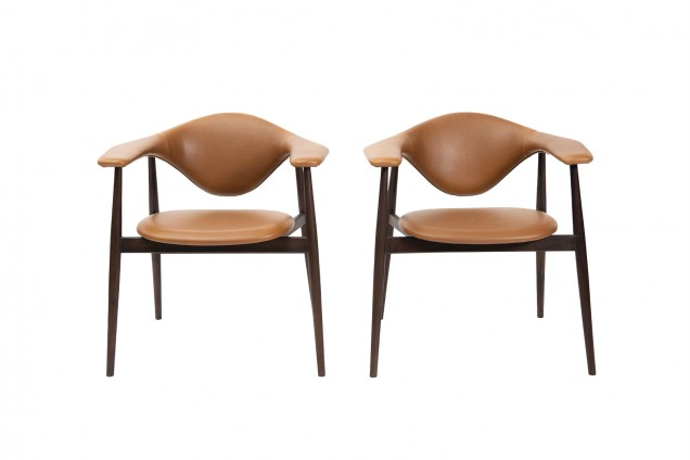 Gubi-masculo-chairs