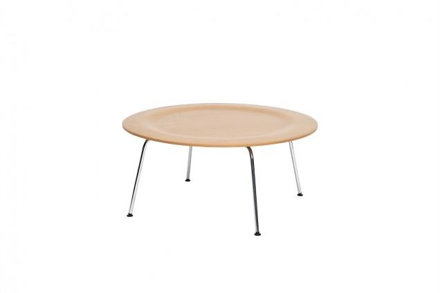 Vitra-Plywood