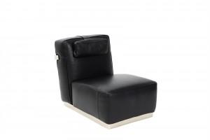 flexform-abcd-armchair-1