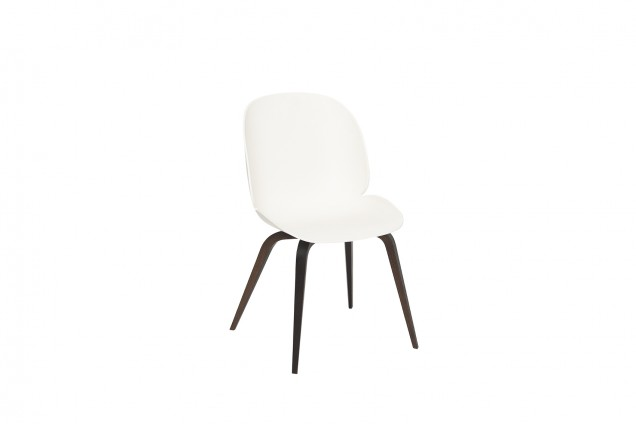 gubi-beetle-chair-plastic