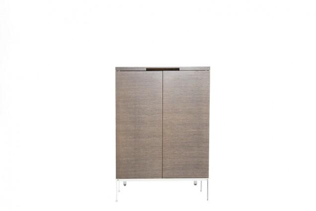 maxalto-mida-storage-unit-1
