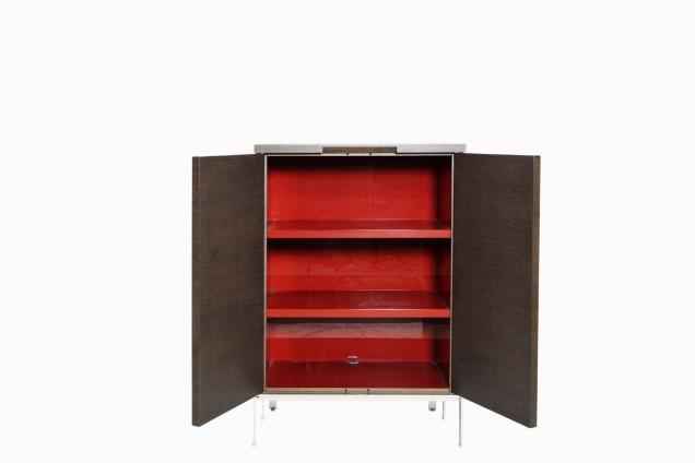 maxalto-mida-storage-unit-2