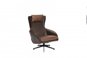 Cassina-cab-armchair-3