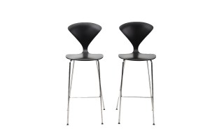 Cherner Chair Stool