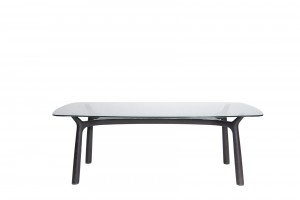 Giorgetti-memos-table