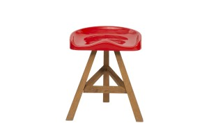 Heidi-stool